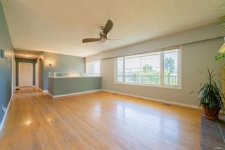 Photo 8: 2455 Marlborough Dr in : Na Departure Bay House for sale (Nanaimo)  : MLS®# 882305