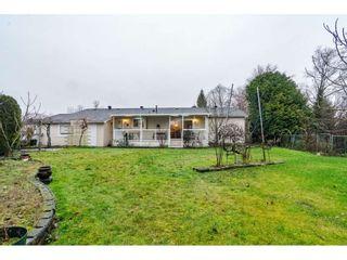 Photo 19: 5521 SPINNAKER Bay in Delta: Neilsen Grove House for sale (Ladner)  : MLS®# R2425316