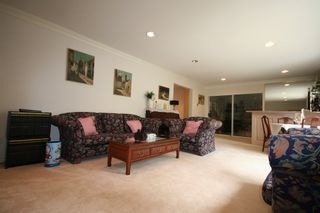 Photo 15: 7133 Marguerite Street in Vancouver: Home for sale : MLS®# V840382