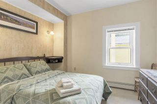 Photo 17: 12389 Highway 8 in Kempt: 406-Queens County Residential for sale (South Shore)  : MLS®# 202025229