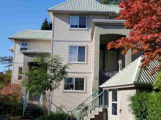 """Photo 21: 25 250 CASEY Street in Coquitlam: Maillardville Townhouse for sale in """"CHATEAU LAVAL"""" : MLS®# R2511496"""