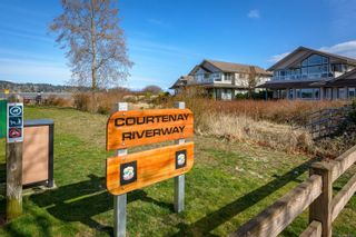 Photo 49: 307 199 31st St in : CV Courtenay City Condo for sale (Comox Valley)  : MLS®# 871437