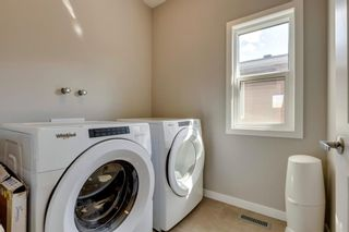 Photo 36: 28 Walgrove Landing SE in Calgary: Walden Detached for sale : MLS®# A1137491