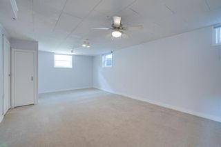 Photo 16: 2204 38 Street SW in Calgary: Glendale Detached for sale : MLS®# A1128360