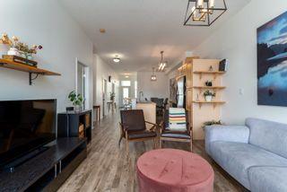 Photo 14: 348 10403 122 Street in Edmonton: Zone 07 Condo for sale : MLS®# E4264331