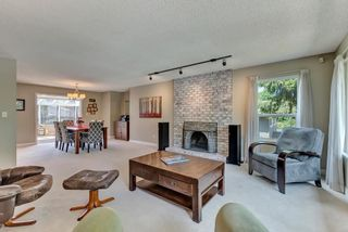 "Photo 4: 11155 SOUTHRIDGE Road in Delta: Sunshine Hills Woods House for sale in ""SUNSHINE HILLS"" (N. Delta)  : MLS®# R2584065"