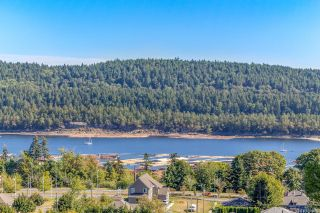 Photo 40: 212 French St in : Du Ladysmith House for sale (Duncan)  : MLS®# 854922