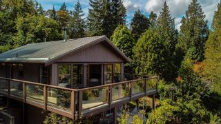 Photo 3: 206 Roland Rd in : GI Salt Spring House for sale (Gulf Islands)  : MLS®# 886218