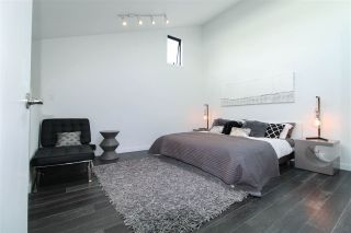 Photo 8: P7 1855 NELSON Street in Vancouver: West End VW Condo for sale (Vancouver West)  : MLS®# R2211720