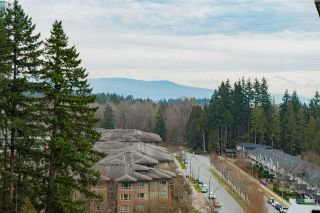 """Photo 29: 1209 3080 LINCOLN Avenue in Coquitlam: North Coquitlam Condo for sale in """"1123 Westwood by Onni"""" : MLS®# R2547164"""