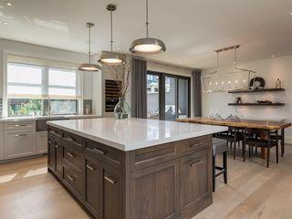 Photo 13: 46 ASPEN RIDGE Square SW in Calgary: Aspen Woods House for sale : MLS®# C4124183