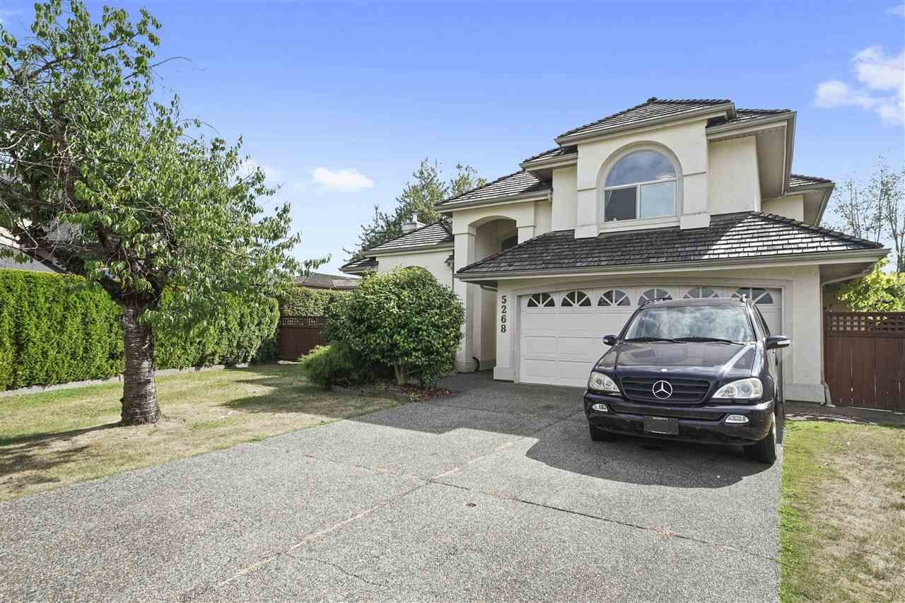 """Photo 20: Photos: 5268 CLIPPER Place in Delta: Neilsen Grove House for sale in """"MARINA GARDENS"""" (Ladner)  : MLS®# R2396213"""
