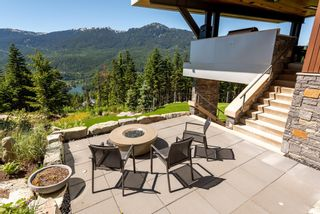"""Photo 35: 2984 TRAIL'S END Lane in Whistler: Bayshores House for sale in """"Kadenwood / Bayshores"""" : MLS®# R2619024"""