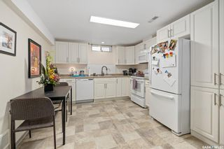 Photo 19: 929 Trotter Crescent in Saskatoon: Mount Royal SA Residential for sale : MLS®# SK847464