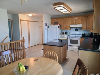 Photo 6: Abrey Acreage in Tisdale: Residential for sale : MLS®# SK851060