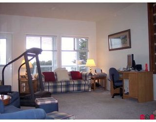 Photo 3: 35803 TIMBERLANE Drive in Abbotsford: Abbotsford East House for sale : MLS®# F2806628