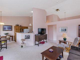 Photo 2: 2976 Glenora Rd in Duncan: Du West Duncan SFD for sale : MLS®# 842092