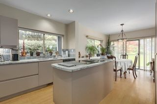 Photo 12: 4809 NORTHWOOD Place in West Vancouver: Cypress Park Estates House for sale : MLS®# R2578261