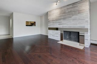 Photo 12: 310 3730 50 Street NW in Calgary: Varsity Apartment for sale : MLS®# A1148662