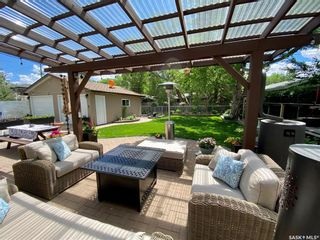 Photo 24: 701 20th Avenue East in Regina: Douglas Place Residential for sale : MLS®# SK858654