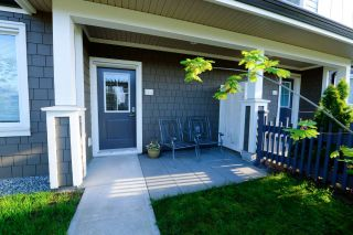 """Photo 20: 139 8138 204 Street in Langley: Willoughby Heights Townhouse for sale in """"ASHBURY & OAK"""" : MLS®# R2547522"""