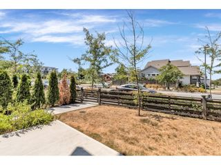 Photo 32: 223 1816 OSPREY Drive in Tsawwassen: Tsawwassen North Townhouse for sale : MLS®# R2603327