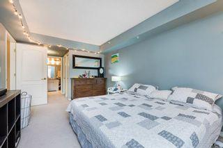 Photo 15: 206 10909 103 Avenue in Edmonton: Zone 12 Condo for sale : MLS®# E4246160
