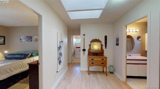 Photo 14: 6773 Foreman Heights Dr in SOOKE: Sk Broomhill House for sale (Sooke)  : MLS®# 810074