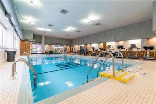 Photo 25: 1501 55 Nassau Street in Winnipeg: Osborne Village Condominium for sale (1B)  : MLS®# 202013806