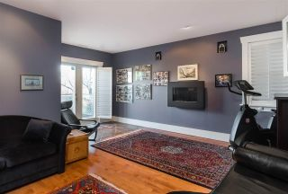 Photo 11: 963 W 8 Avenue in Vancouver: Fairview VW House for sale (Vancouver West)  : MLS®# R2147531