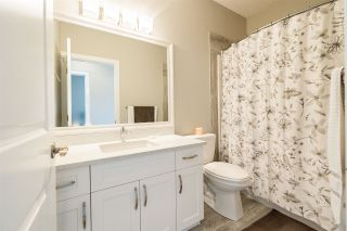 Photo 28: 1047 COOPERS HAWK LINK Link in Edmonton: Zone 59 House for sale : MLS®# E4239043