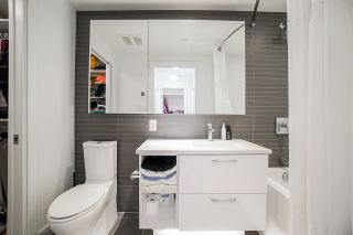 """Photo 18: 1908 8538 RIVER DISTRICT Crossing in Vancouver: South Marine Condo for sale in """"One Town Centre"""" (Vancouver East)  : MLS®# R2470555"""