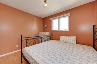 Photo 16: 259 J.J. Thiessen Crescent in Saskatoon: Silverwood Heights Residential for sale : MLS®# SK851163