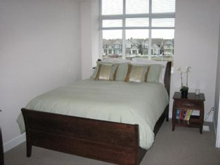 Photo 7: 11 12333 English Avenue in Richmond: Home for sale : MLS®# V622100