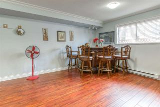 """Photo 18: 9266 156 Street in Surrey: Fleetwood Tynehead House for sale in """"BELAIRE ESTATES"""" : MLS®# R2489815"""