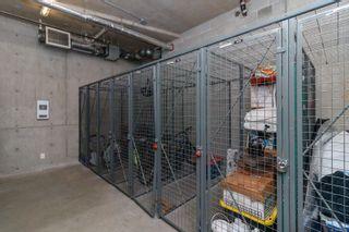 Photo 28: 319 1610 Store St in : Vi Downtown Condo for sale (Victoria)  : MLS®# 874065