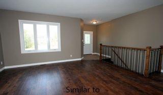 Photo 7: 29 Armitage Avenue in Kawartha Lakes: Rural Eldon House (Bungalow-Raised) for sale : MLS®# X4385316
