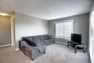 Photo 7: 3202 1317 27 Street SE in Calgary: Albert Park/Radisson Heights Apartment for sale : MLS®# A1063764