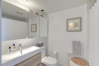 Photo 31: 1604 565 SMITHE Street in Vancouver: Downtown VW Condo for sale (Vancouver West)  : MLS®# R2586733