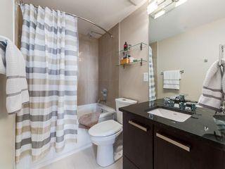 Photo 9: 405 225 11 Avenue SE in Calgary: Beltline Condo for sale : MLS®# C4173203