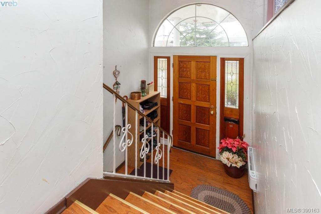 Photo 4: Photos: 2140 Skylark Lane in SIDNEY: Si Sidney North-West House for sale (Sidney)  : MLS®# 784240