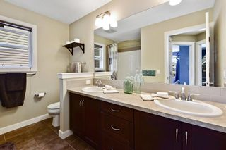 Photo 32: 215 RAVENSCROFT Green SE: Airdrie Detached for sale : MLS®# A1022191