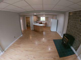 Photo 16: 5798 NEPTUNE Road in Sechelt: Sechelt District House for sale (Sunshine Coast)  : MLS®# R2400783