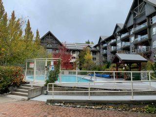 """Photo 11: 101 4800 SPEARHEAD Drive in Whistler: Benchlands Condo for sale in """"The Aspens"""" : MLS®# R2623932"""