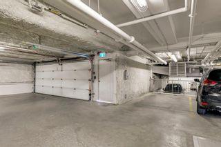 Photo 30: 408 730 5 Street NE in Calgary: Renfrew Apartment for sale : MLS®# A1143891