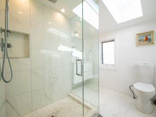 Photo 12: 7125 BLENHEIM Street in Vancouver: Southlands House for sale (Vancouver West)  : MLS®# R2601915