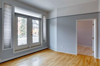 Photo 14: 211 1410 2 Street SW in Calgary: Beltline Apartment for sale : MLS®# A1133947
