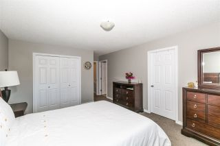 Photo 13: 3400 WEIDLE Way in Edmonton: Zone 53 House Half Duplex for sale : MLS®# E4229486