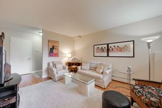 Photo 4: 107, 11445 41Ave in Edmonton: Royal Gardens Condo for sale : MLS®# E4157234
