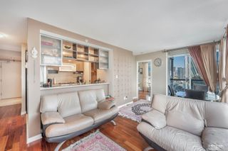 Photo 21: 2105 939 EXPO Boulevard in Vancouver: Yaletown Condo for sale (Vancouver West)  : MLS®# R2617468